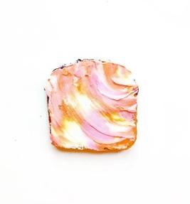 toast 9