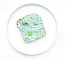 toast 9a