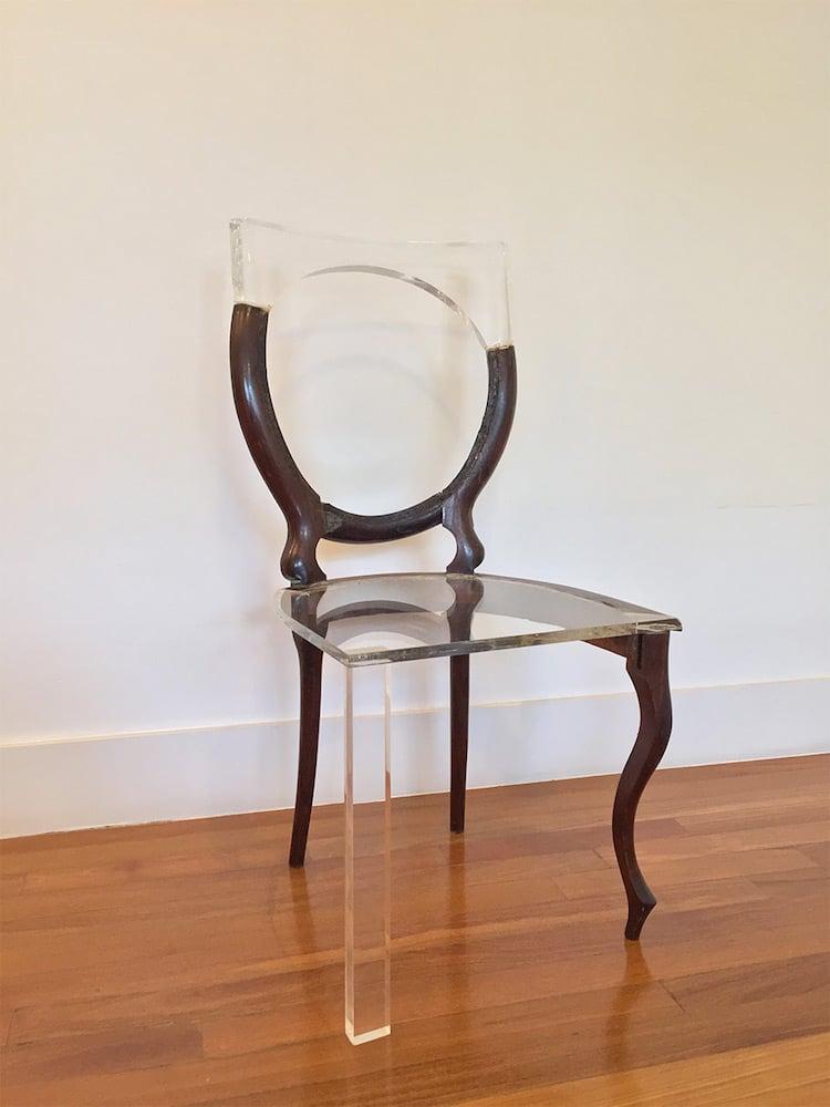 chair 0