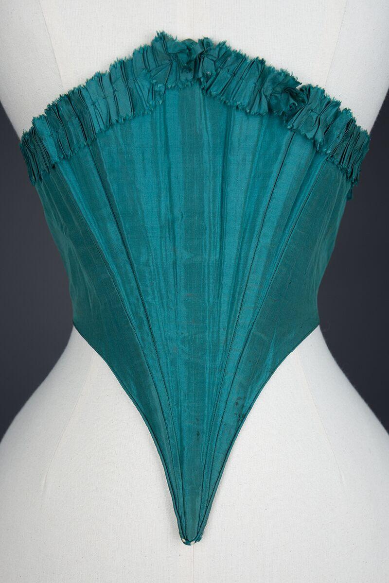 corset 7
