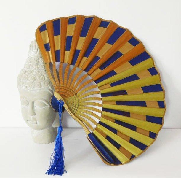 fan 0