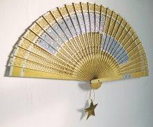 fan 1a