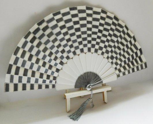 fan 4a2