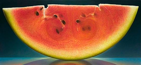 fruit 2a