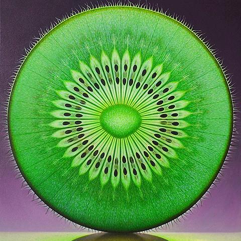 fruit 4a