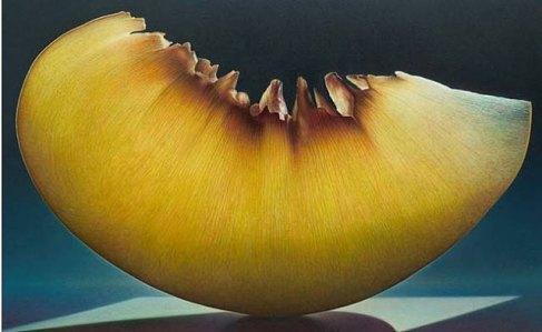 fruit 8