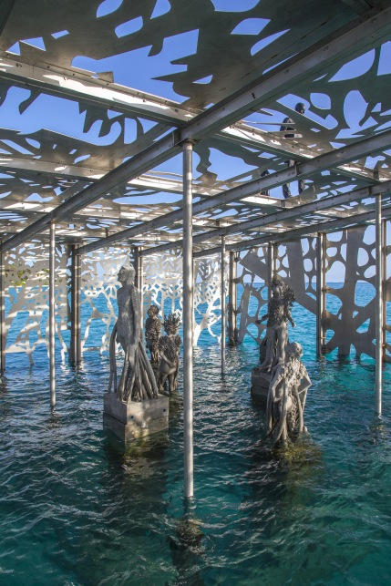 Coralarium 6