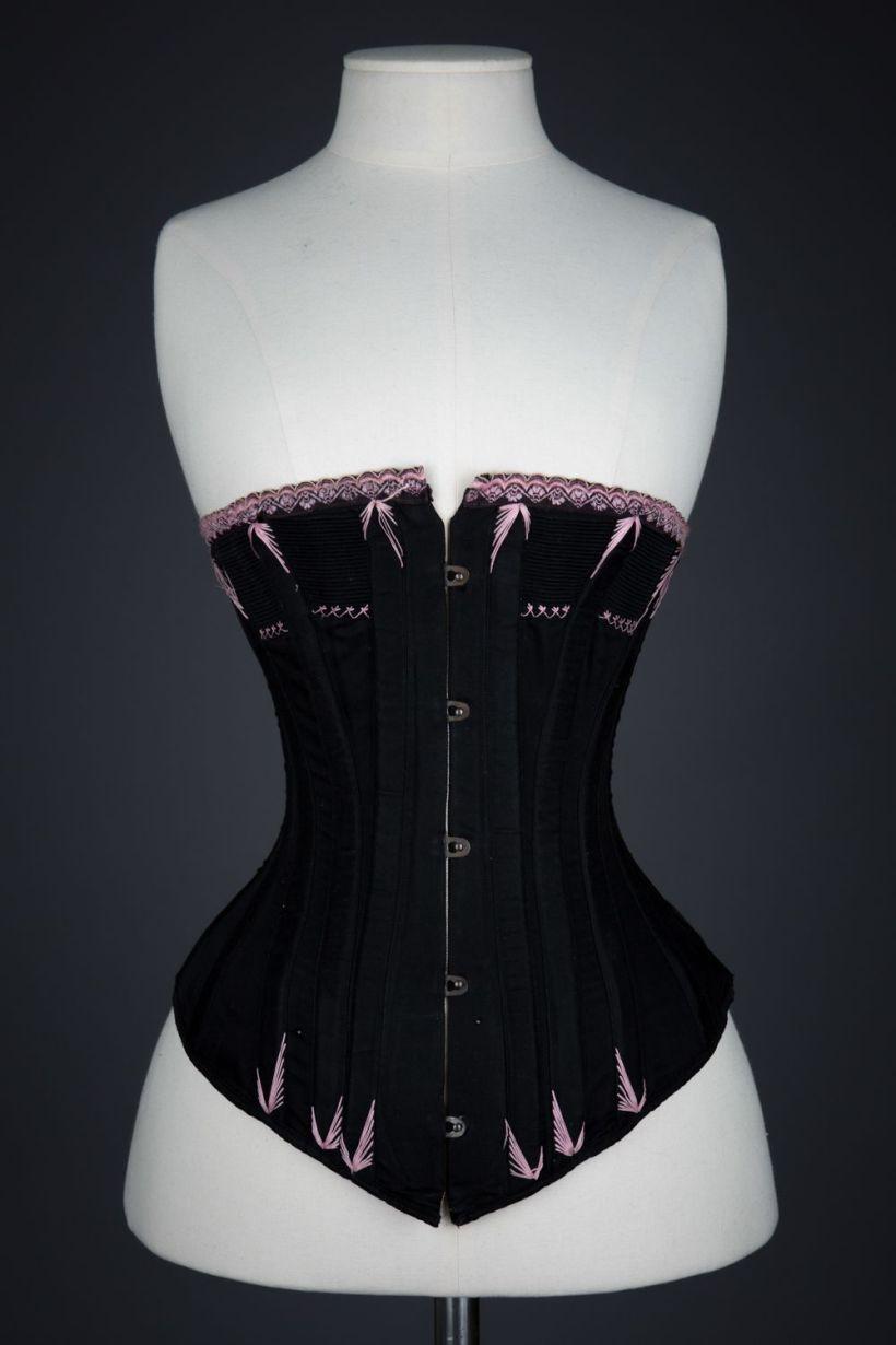 corset 3