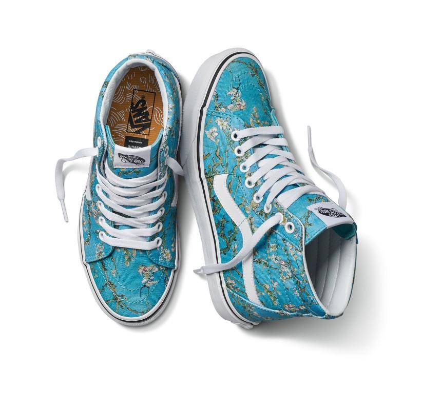 sneakers 0