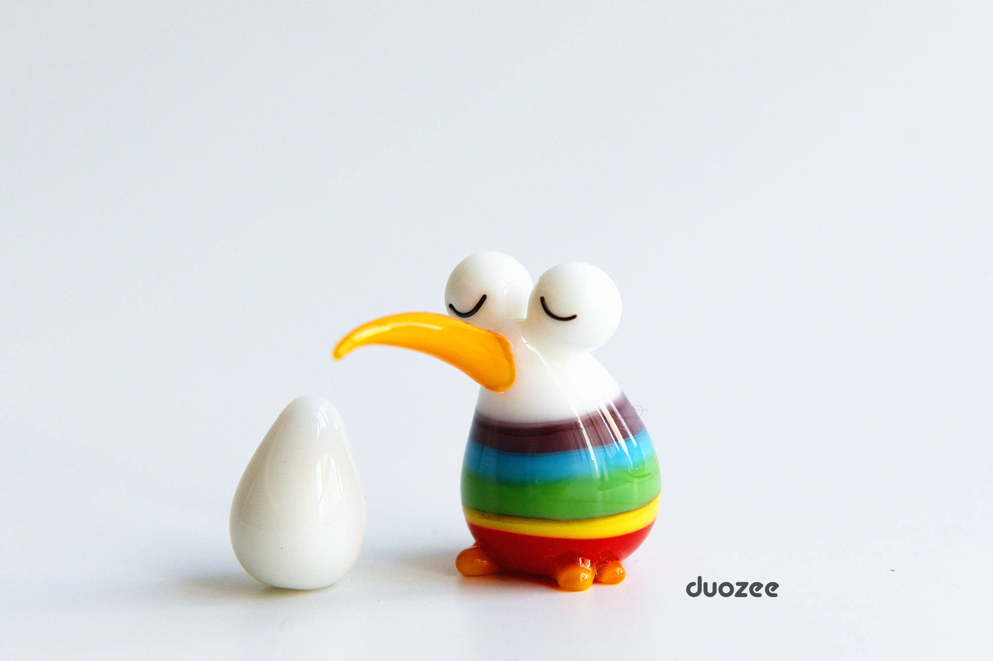 duozee 0