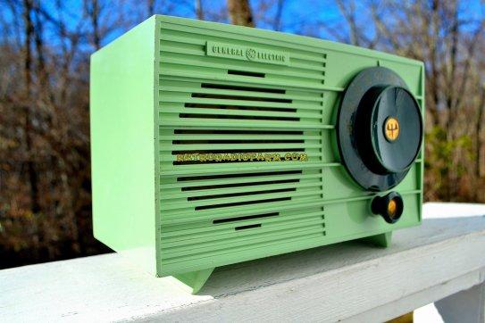 radio 0