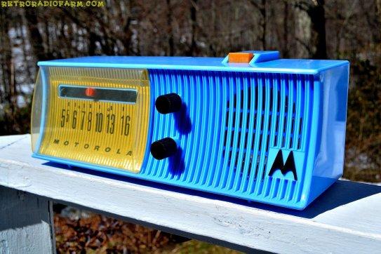 radio 12