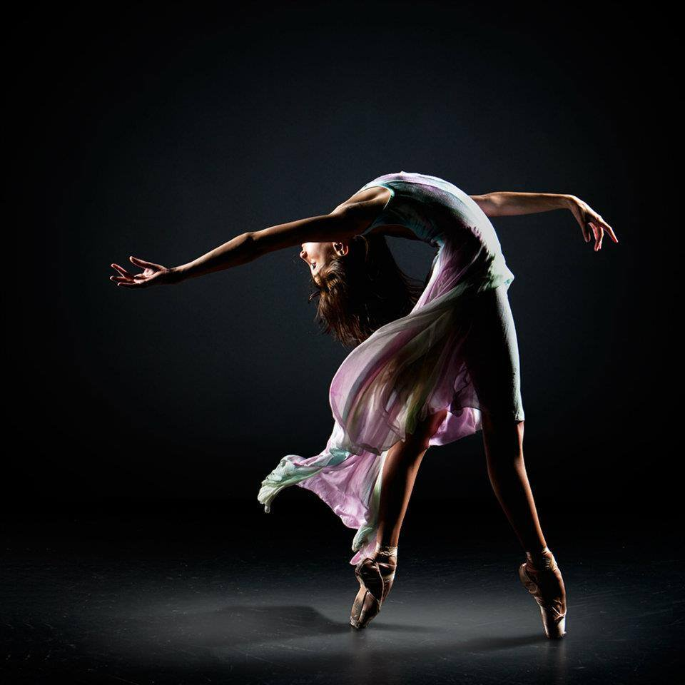 Richard Calmes